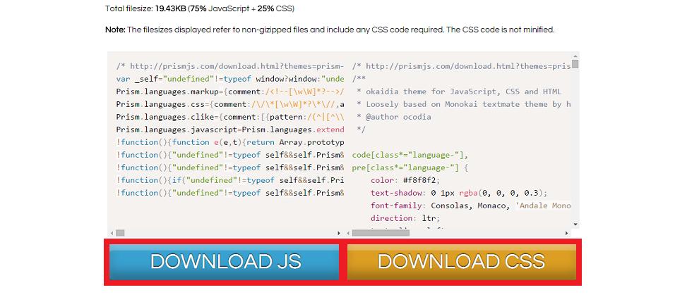 prismjs_download_bottom