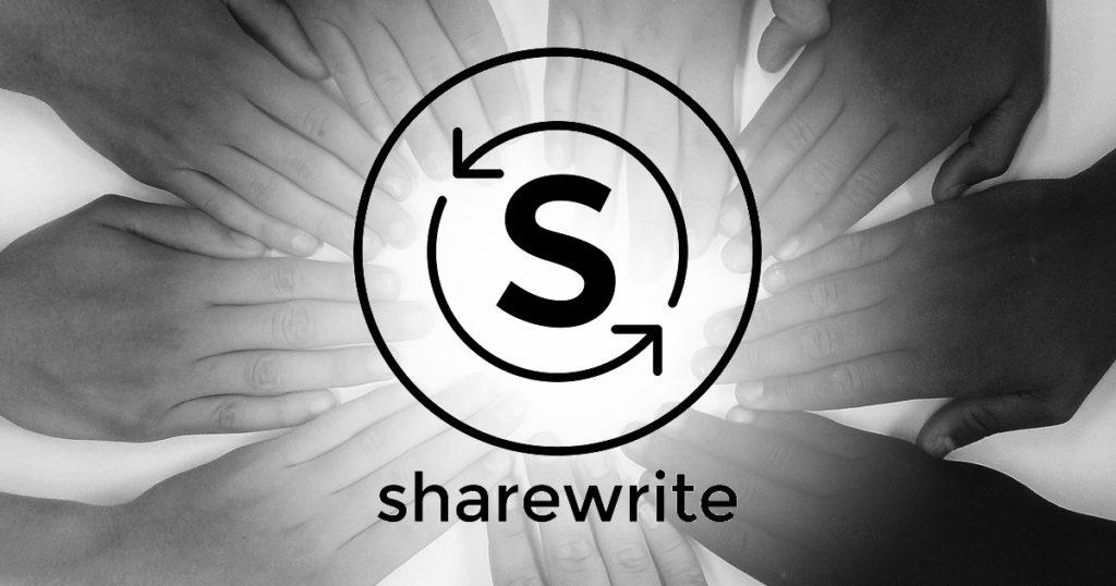 sharewrite_logo_ogp